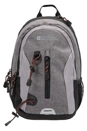 Merlin 12L Backpack