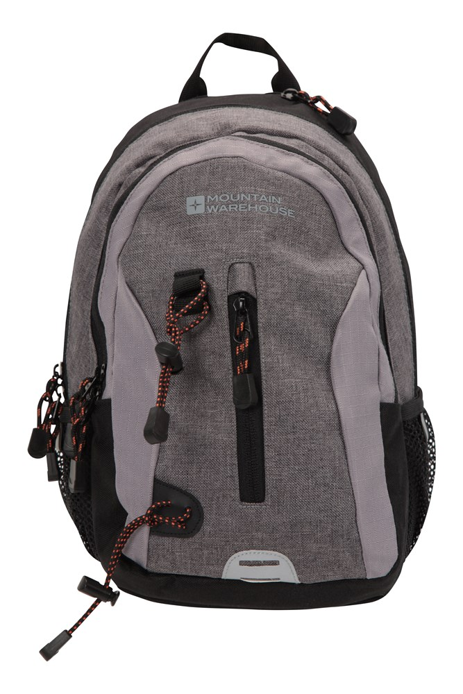 c2189a7417d3 Small Backpacks & Mini Rucksacks | Mountain Warehouse GB