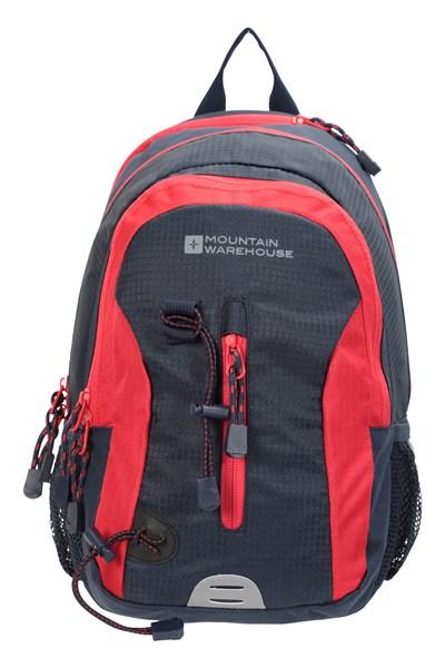 Merlin 12L Backpack - Navy
