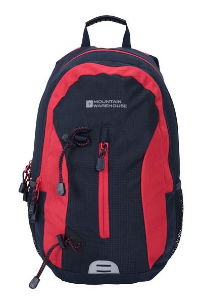 Merlin 23L Backpack - Navy