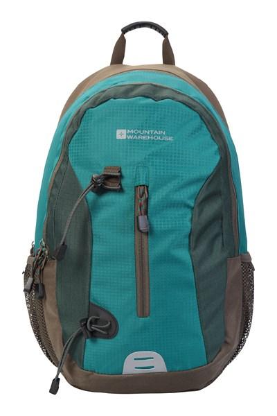 Merlin 23L Backpack - Dark Grey