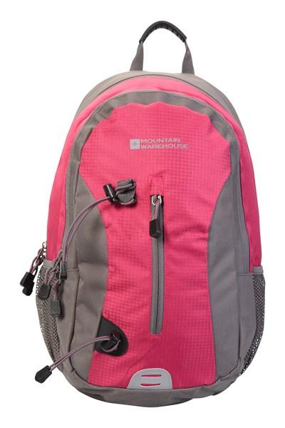 Merlin 23L Backpack - Pink