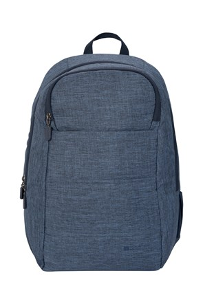 Network 20L Backpack