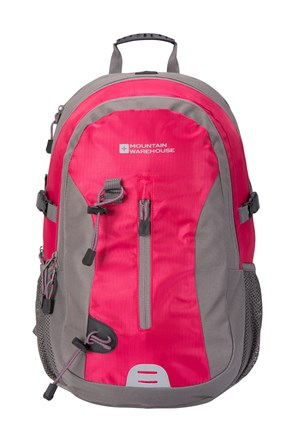 Explorer 30L Backpack