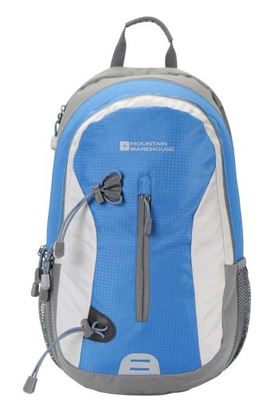 Merlin 30L Backpack - Blue