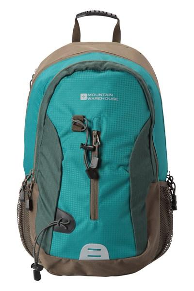 Merlin 30L Backpack - Dark Grey