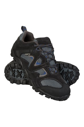 Curlews Kids Waterproof Shoes