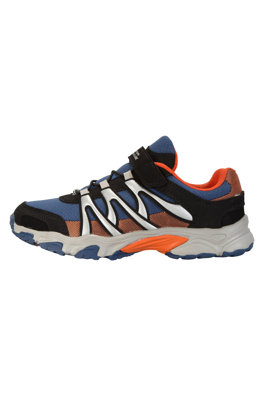 e9878f0bec7ce Champion Kids Running Shoes