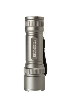 Cob Mini Torch