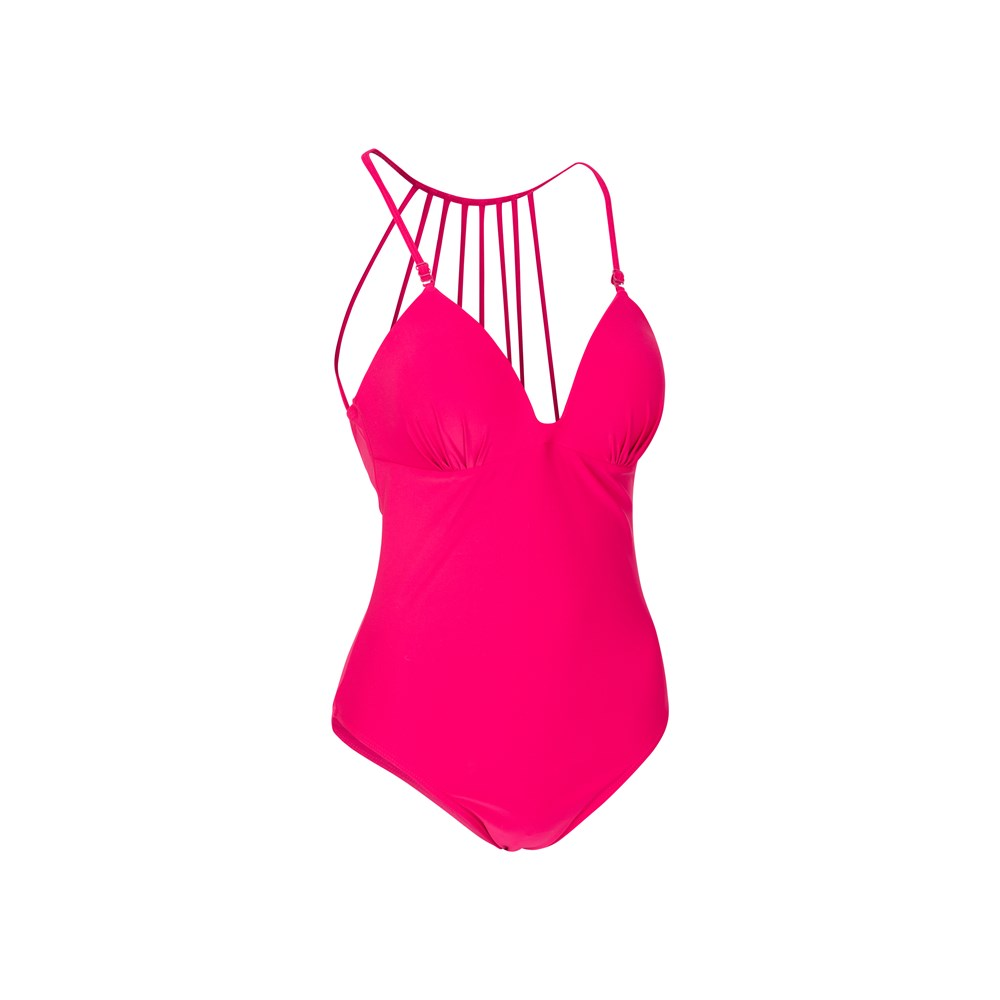 7390f3ba9b Mountain-Warehouse-Summer-Dreaming-Swimsuit-Chlorine-Resistant thumbnail 10