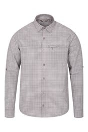Adventure II Mens Shirt