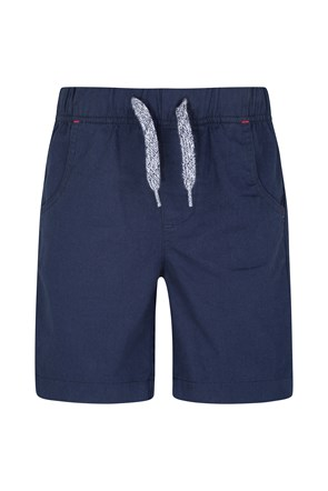Waterfall Kinder Shorts