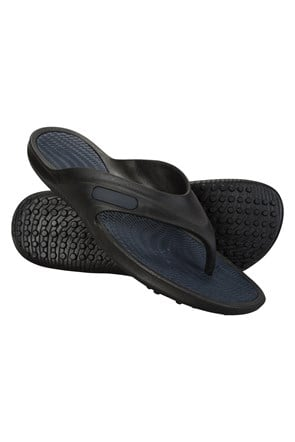 Chanclas STREET hombres