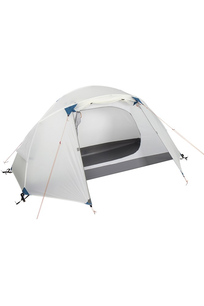 sc 1 st  Mountain Warehouse : 1 man backpacking tent - afamca.org