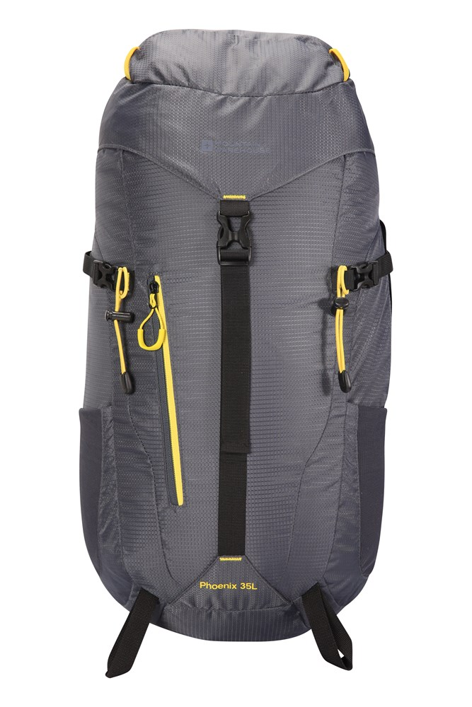 65d2ad1276 Phoenix Extreme 35L Backpack