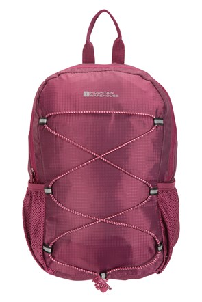 Trek 8L Backpack