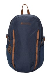 Granite 25L Backpack