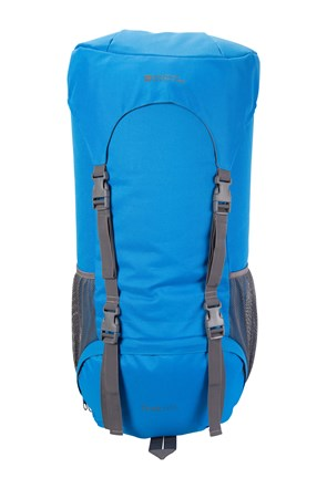 Peak 65L Backpack