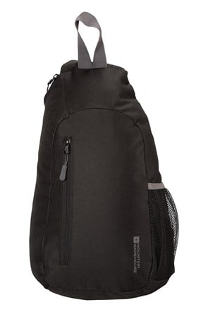 Canyon 18L Backpack