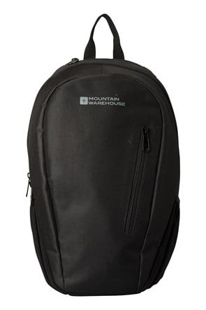 Esprit 8L Backpack