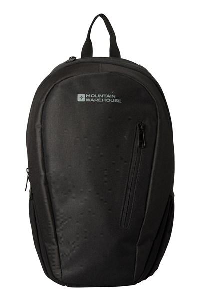 Esprit 8L Backpack - Black