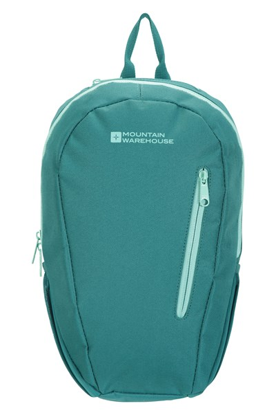 Esprit 8L Backpack - Dark Grey