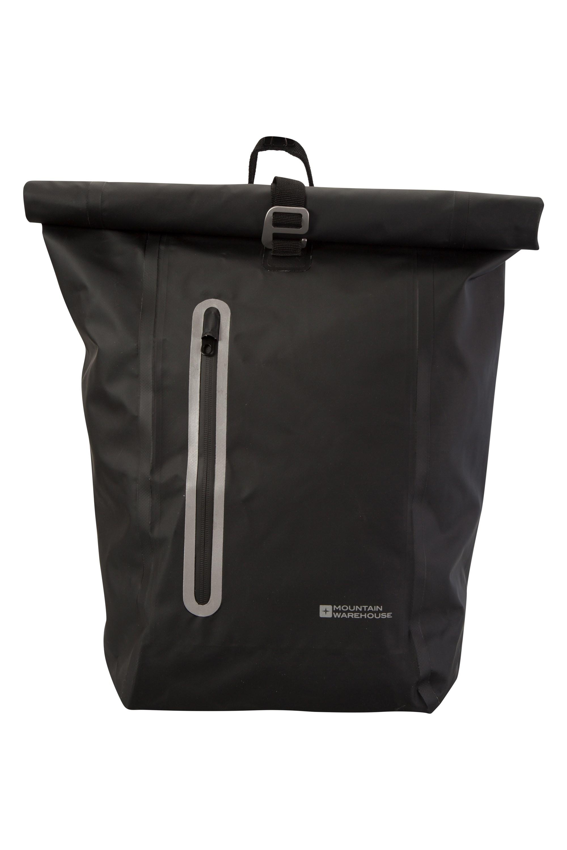 45eb349424ca Rucksacks backpacks mountain warehouse jpg 2000x3000 Workout bags puma small