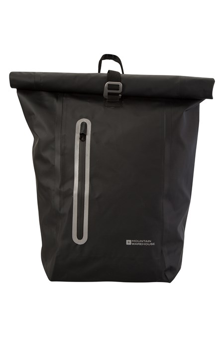 028055 TEMPEST WATERPROOF BAG 25L