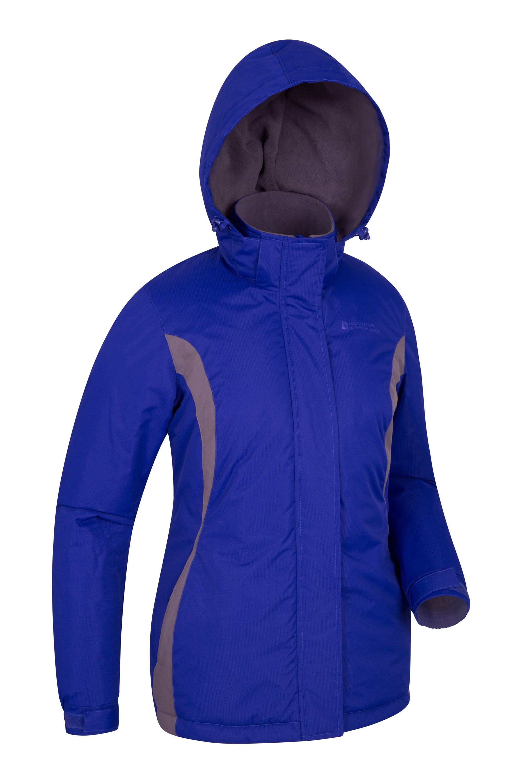 Winter Coats  1b8f27105