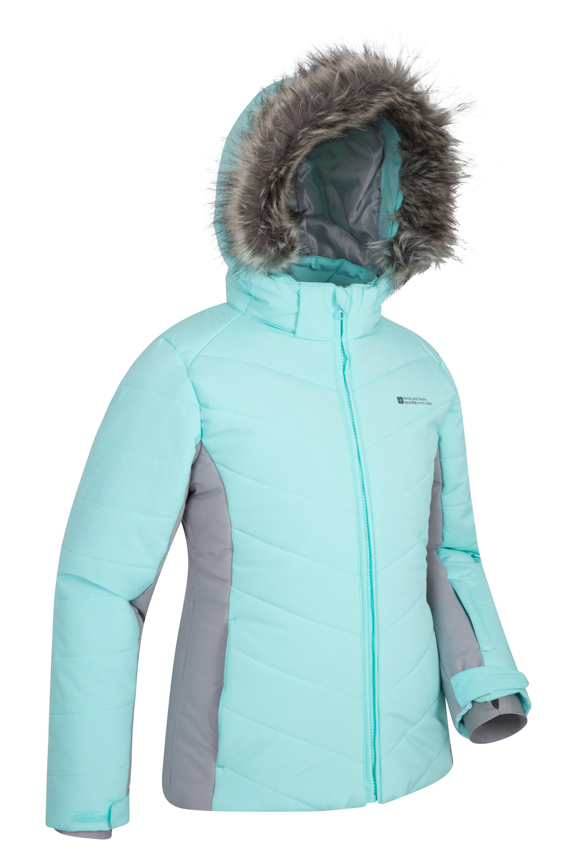 17b784de8 Kids Ski Wear
