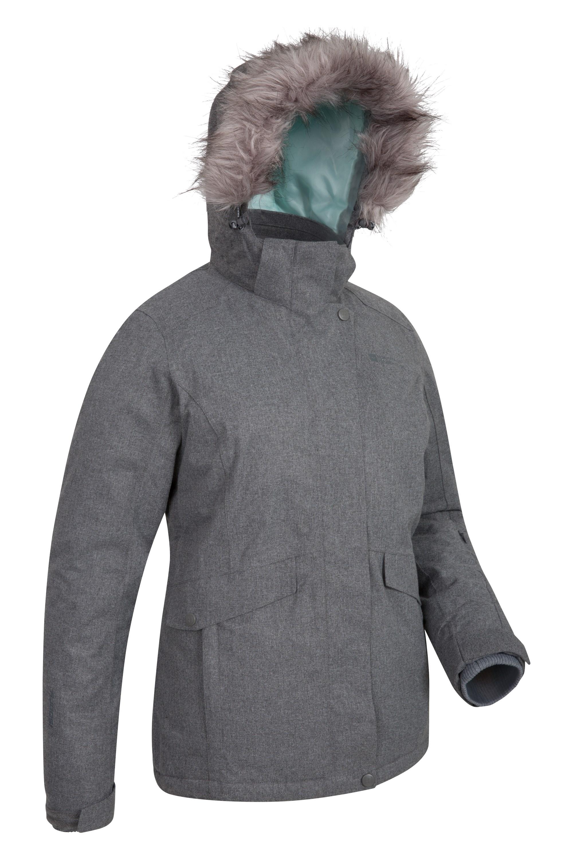 ac7b269aad36 Winter Coats