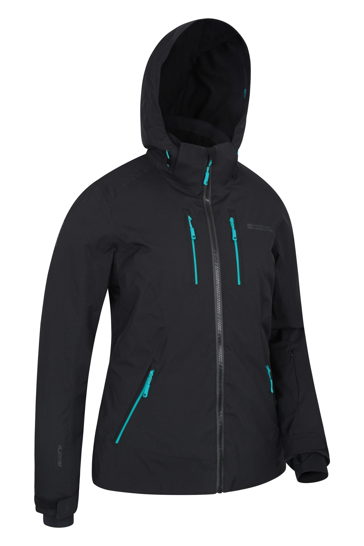 b137760833980 Kurtki narciarskie | Mountain Warehouse PL