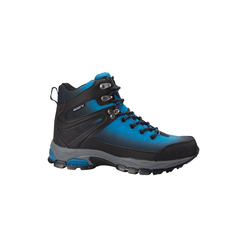 Mountain Warehouse Intrepid Softshell damen Stiefel Waterproof Waterproof Waterproof   Phylon Midsole  | Toy Story