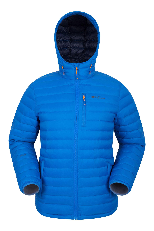 Herren Pullover von Mountain Warehouse: ab 11,99 € | Stylight