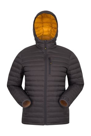 b00f7ab94 Mens Winter Jackets   Winter Coats