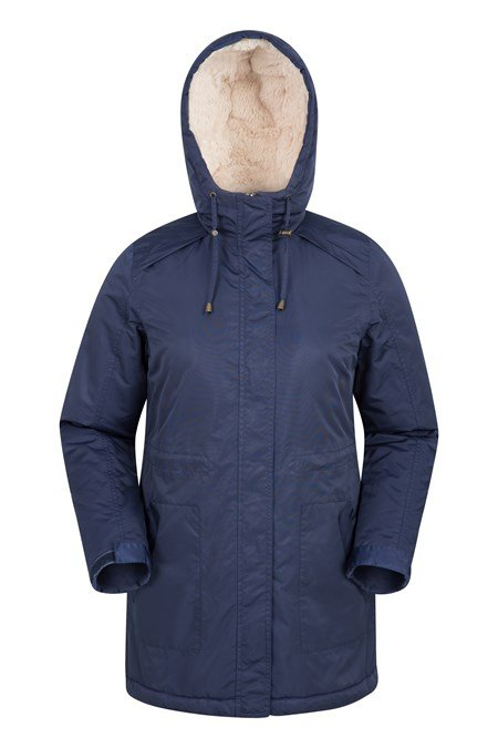 028181 PORTREE  WATERPROOF WOMENS JACKET
