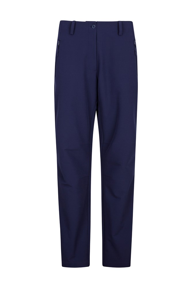 028198 nav apex water resistant trousers aw18 1