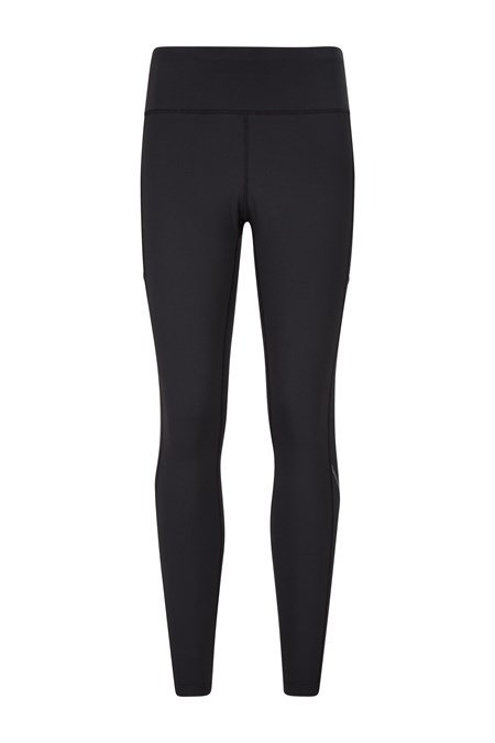 028208 PACESETTER THERMAL WOMENS RUN TIGHT