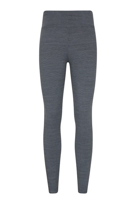 028211 BEND AND STRETCH HIGH WAISTED WOMENS LEGGING