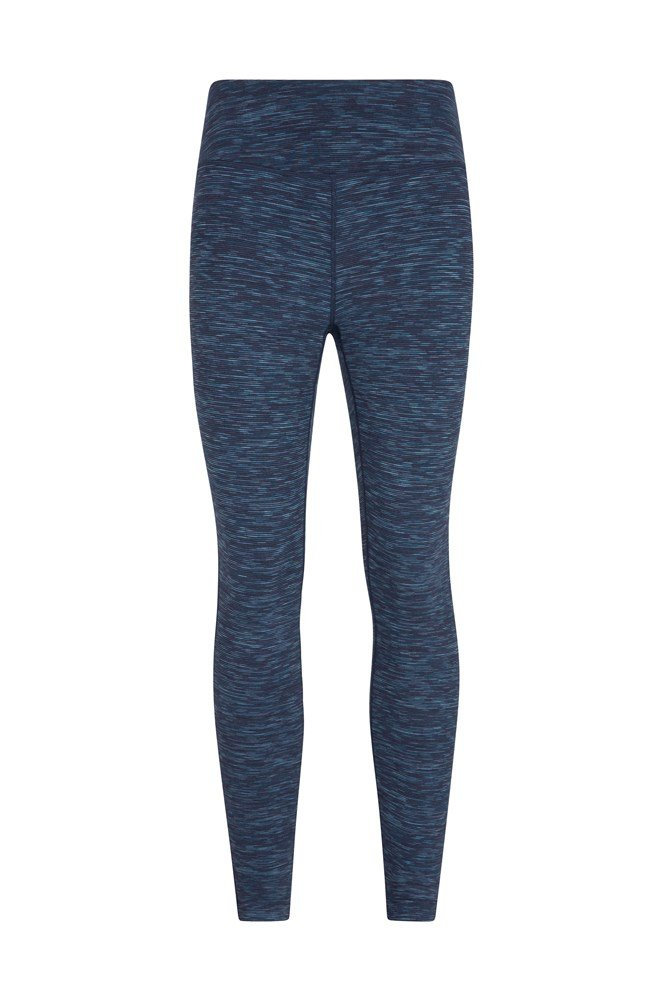 028212 nav bend and stretch mid rise short length leggings wms aw18 1