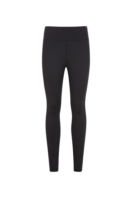 028213 SMOOTH MOVES WOMENS SOFT TOUCH LEGGING