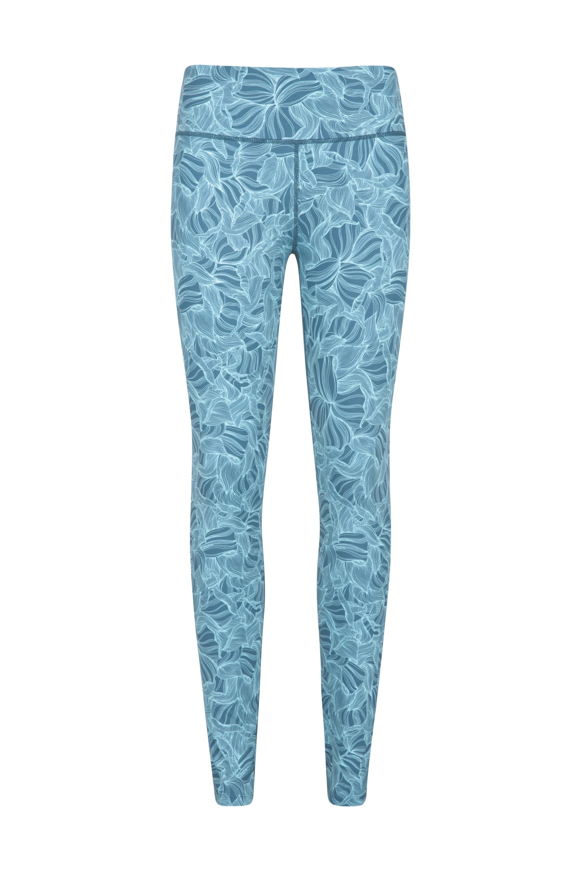 8d62a056c2b Yoga Pants