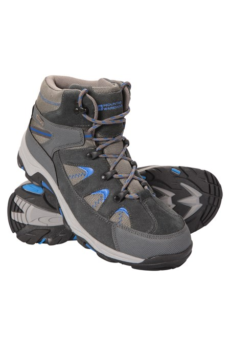 028253 RAPID WATERPROOF BOOT