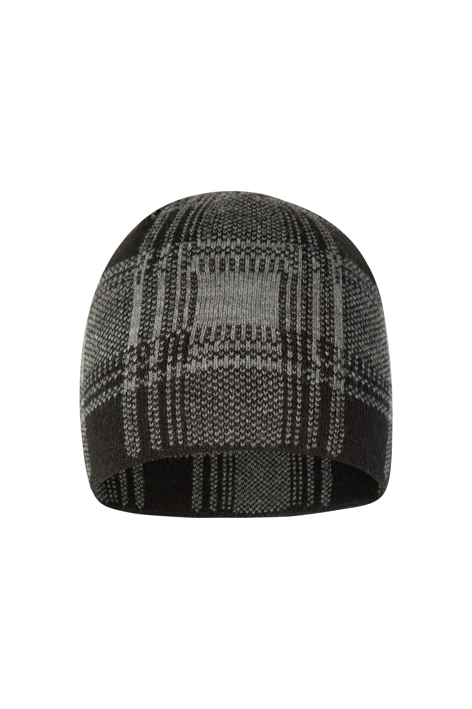 e5c28042d07 Ski Hats