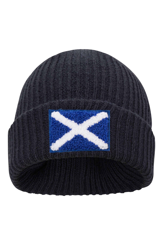 8e10307b38a04e Mens Winter Hats