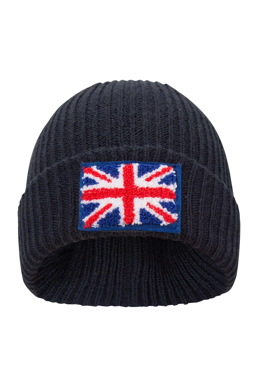 cb09682355d Mens Winter Hats
