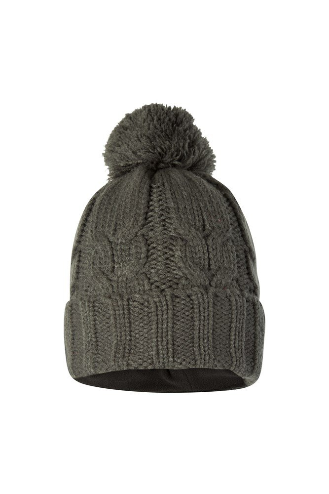 d21b4ce61 Mens Winter Hats | Mountain Warehouse GB