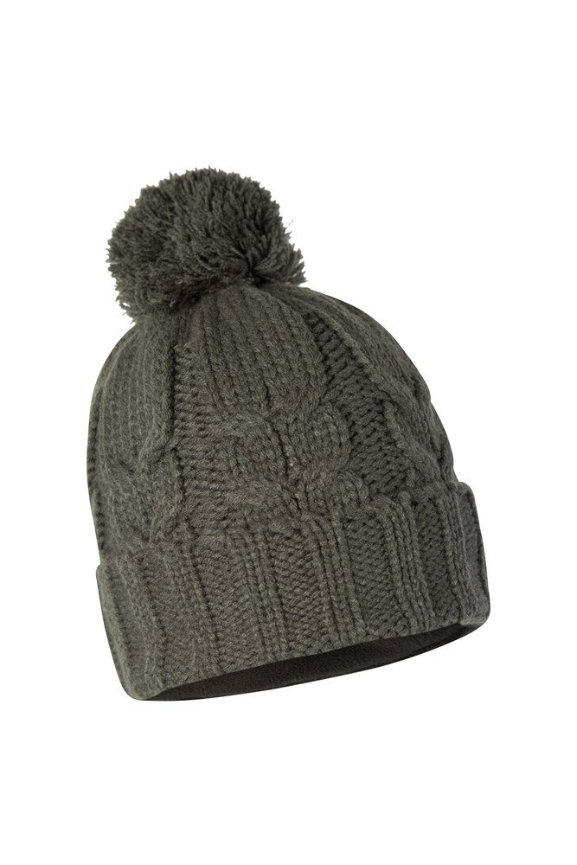 036a1b33 Mens Winter Hats | Mountain Warehouse GB