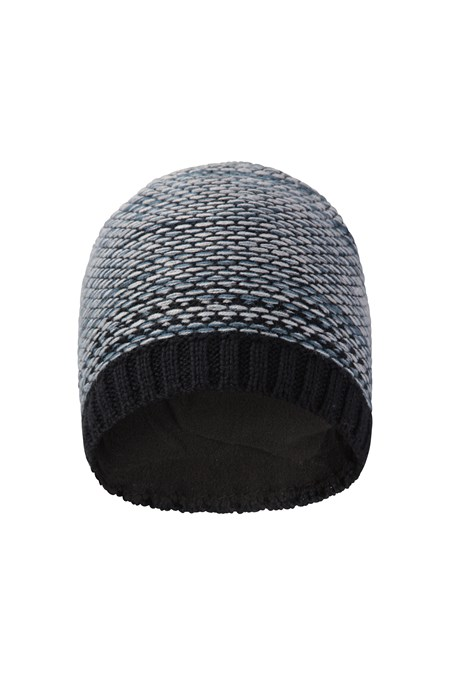028298 RETREAT II BEANIE