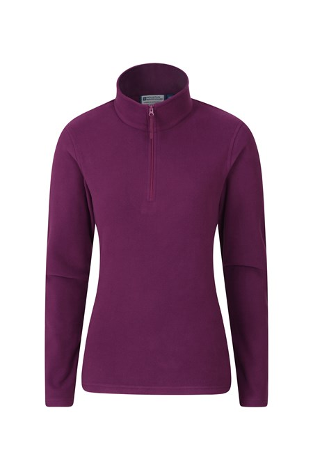 028356 CAMBER WOMENS FLEECE